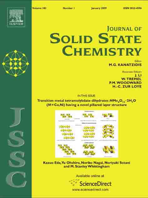 Journals to publish research paper related to polymers
